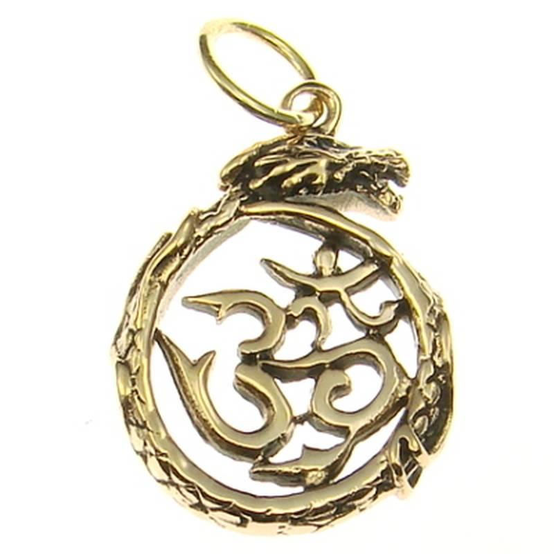 drachen symbol